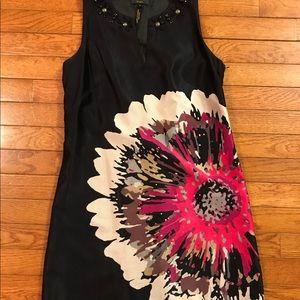 Laundry By Shelli Segal Dresses - Beautiful dress